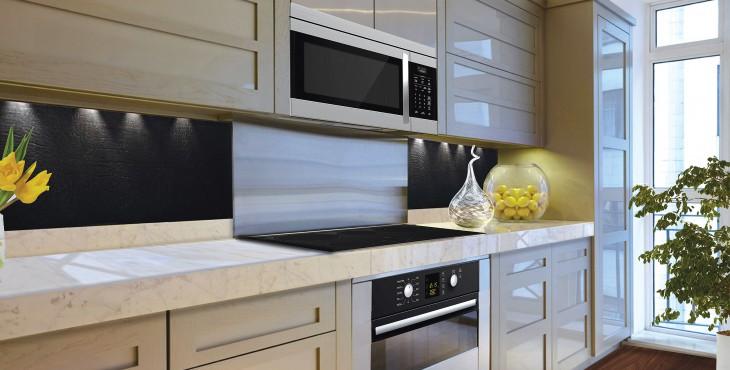 5959 Yonge St Condos -kitchen
