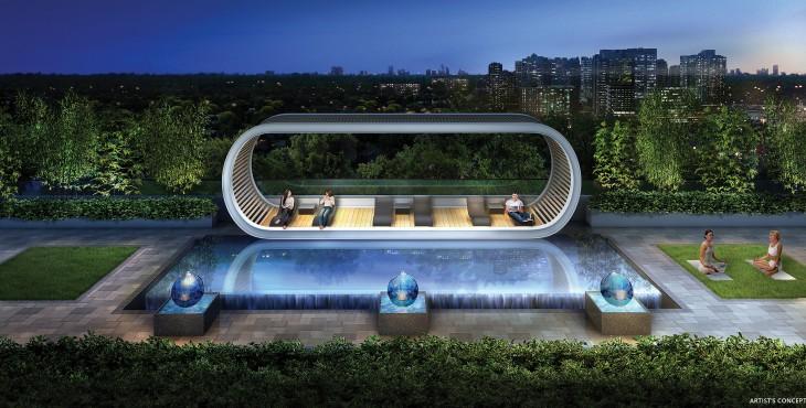 5959-zen-garden