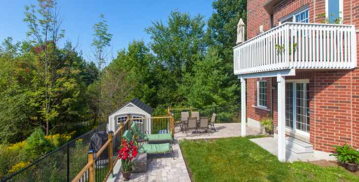 79 Nature Way For Sale in Newmarket