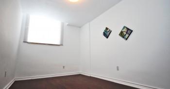 1360 York Mills Rd 2nd bedroom