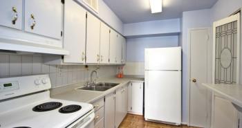 1360 York mills rd kitchen