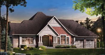 Stonehaven Real Estate Newmarket