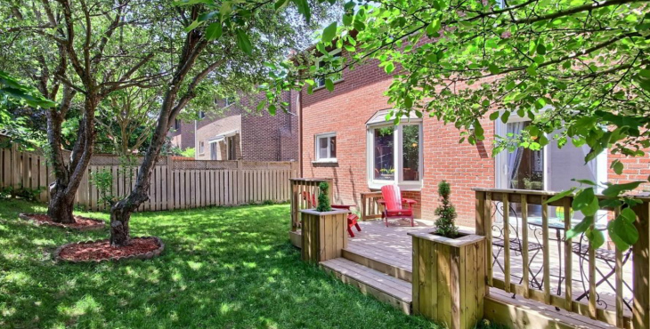 54 Portland for sale in Newmarket 10