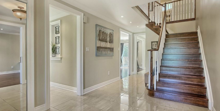 54 Portland for sale in Newmarket
