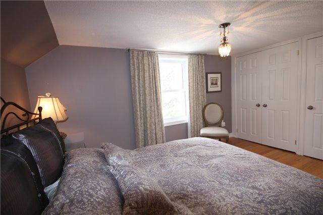denne bedroom