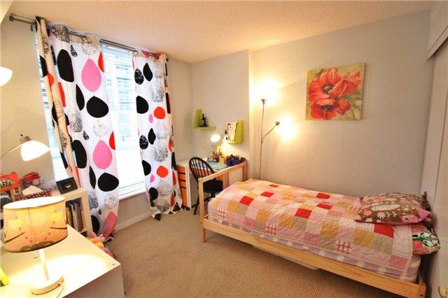 harrison kids bedroom