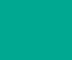 toronto-condo-330-ricmond