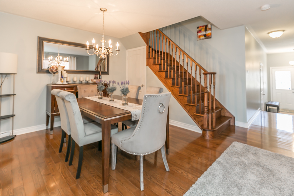 92 Four Seasons Crescent For Sale