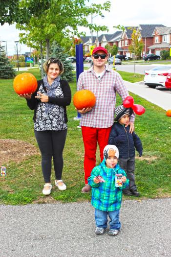 pumpkin-giveaway-newmarket