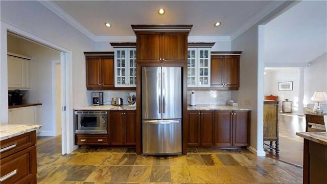 pods kitchen